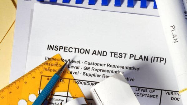 bigstock-Inspection-And-Test-Plan-38148841
